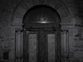 Palace-Hotel-door