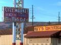 city-market-1-jpg