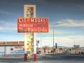 city-market-3-jpg